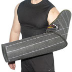 Police Training Sleeves (Click to see more products)