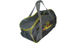 Get Now Good Looking And Highly Functional Training Bag To Get Comfort And Control Over Your Training Inventory