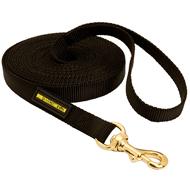 Dog Leashes For Large Dog Traing