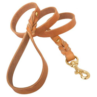 dog leash l-320