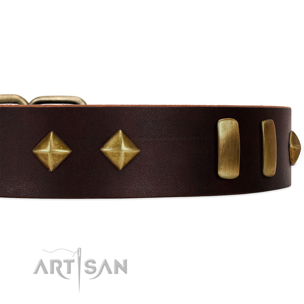 Old Bronze-like 