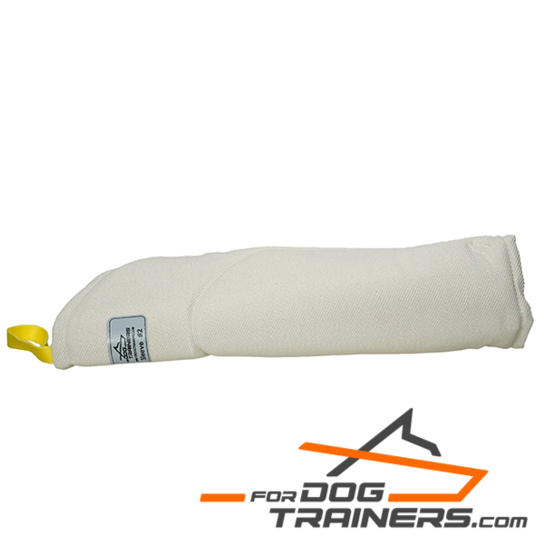 Protection Dog Bite Sleeve for Effective Training