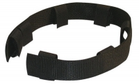 Neck Tech Collar Nylon Protector - Prong Collar Nylon Cover
