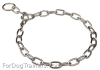 German Quality Fur Saver Training Collar  Recommended by VDH member of F.C.I.