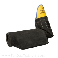 Schutzhund Protection Bite Sleeve for Experienced Dogs