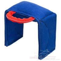 """Pro Guide"" Dog Training Pad for Schutzhund Commands Training"