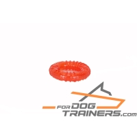 'Healthy Activity' Waterfloating Treat Dispensing Looper for Dogs